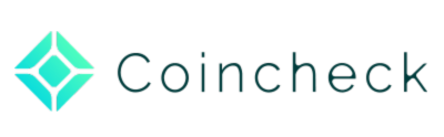 coincheck_logo.png