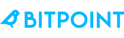 bitpoint_logo.png